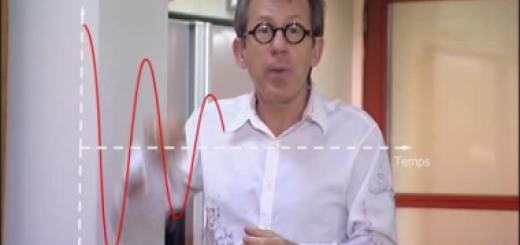 Vidéo sur le chauffage électrique